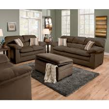 Beige Leather Loveseat Loveseats Levin Furniture