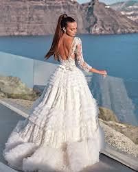 after the wedding wedding venue of xenia deli santorini