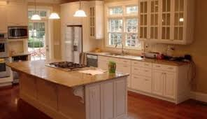 orleans kitchen island kitchen countertops page 64 luxury the orleans kitchen island