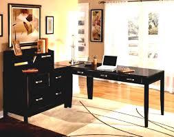 designer home interiors utah utah furniture direct home interior design simple modern to utah