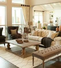 Transitional Decorating Style Photos - how to decorate around a piano transitional living rooms pianos