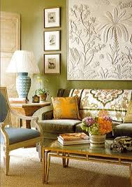bunny williams 229 best beautiful interiors bunny williams images on pinterest