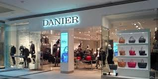 danier leather outlet sherway gardens retail realm