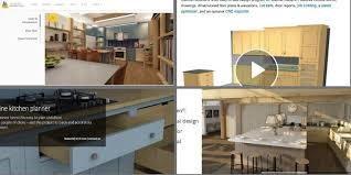 best free kitchen design software 15 best free and paid cabinet design software for kitchens
