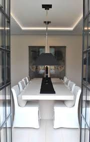 The United Nations Dining Room And Rooftop Patio 301 Best D I N I N G R O O M S Images On Pinterest Chandeliers