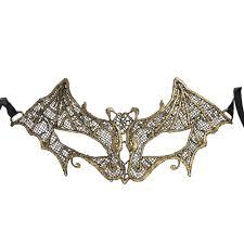 online get cheap princess bat aliexpress com alibaba group