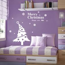 online get cheap chirstmas tree shops aliexpress com alibaba group