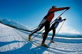 bergfex cross country skiing tauplitz cross country skiing tauplitz