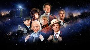britbox streaming classic doctor who on new us streaming service britbox articles