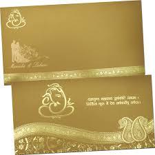 wedding gift envelope wedding gift amazing wedding gift envelope designs photo ideas
