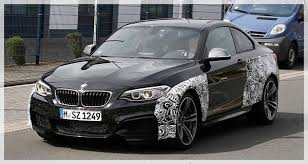 bmw m2 release date 2018 bmw m2 facelift specs price leaked release date bmw m