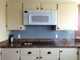 subway tile kitchen ideas successful exles of how to add subway tiles in your kitchen