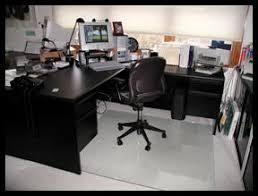 office chair mats carpet hardwood floors sizes faqs