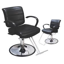 Office Chair Images Png Puresana Kyler Styling Chair