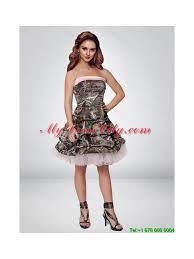 camo bridesmaid dresses cheap cheap prom dresses 100 prom dresses 2014 mydresscity