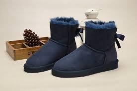 ugg boots sale womens uk ugg ugg ugg bailey bow boots sale ugg ugg ugg