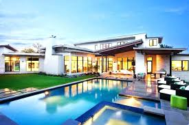 beautiful homes interior pictures beautiful luxury homes photos luxury home beautiful luxury