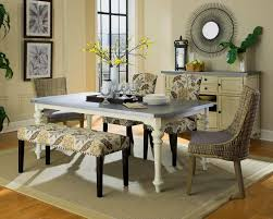 small dining room decorating ideas design ideas for home
