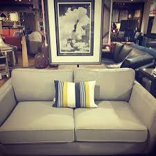 Furniture Store Peterborough Ontario Knock On Wood - Knock on wood furniture