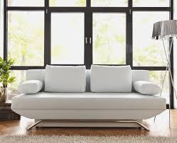 otto mã bel wohnzimmer otto mã bel sofa 100 images ecksofa satellite das komfortable