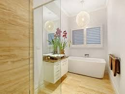 bathroom ideas pictures free 13 best images of free standing tub bathroom designs ideas