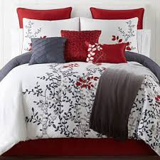 Jcpenney Queen Comforters Home Expressions