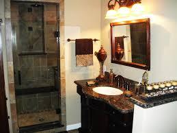 Bathroom Vanities Houston Tx by Bathroom Renovation Houston Bathroom Trends 2017 2018