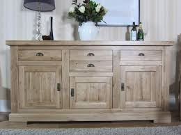 White Sideboard With Glass Doors by Sideboards Astounding Sideboard Rustic Farmhouse Buffet And Hutch