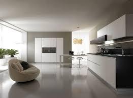 15 interesting modern contemporary kitchens photos idea ramuzi