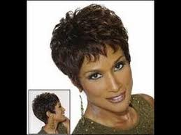 hairstyles for black women over 60 years old best hairstyles for black women over 60 youtube