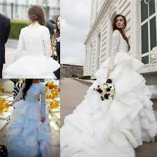 wedding dresses sale uk discount designs 2018 wedding dresses with sleeves uk bateau