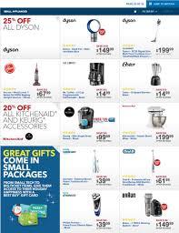 best keurig black friday deals best buy black friday 2013 ad find the best best buy black