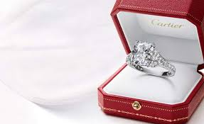 timeless wedding rings engagement rings timeless diamonds the jewellery editor