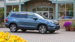 honda pilot tail light 2019 honda pilot tail light photo new car release preview