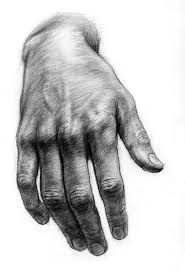 best 25 sketches of hands ideas on pinterest drawings on hands