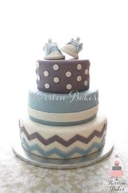 201 best baby shower cakes images on pinterest cakes baby boy