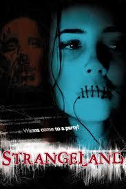 halloween party colorado springs strangeland review strangeland 1998 is an american thriller