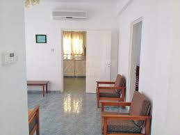 Townhouse Or House 3 Bedroom Villa For Rent In Peyia Paphos U2013 Cyprus For Life The