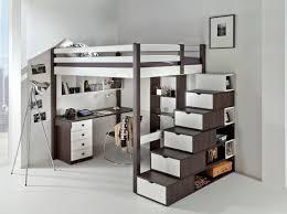 chambre enfant mezzanine mezzaline le spécialiste des meubles enfants