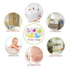 baby tub mat cintinel com 39cmx69cm baby bath mat anti slip pvc cartoon bathmats tub mat