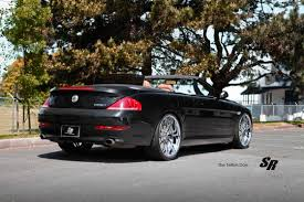 bmw series 5 convertible sr auto bmw 6 series convertible