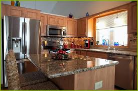 do it yourself kitchen cabinets do it yourself kitchen cabinet refacing kits best of kitchen cabinet