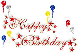 Happy Birthday Wishes Animation For Happy Birthday Wishes Animated Clip Art Library