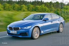 cars bmw 2020 only if the next bmw 4 series gran coupe would look like this