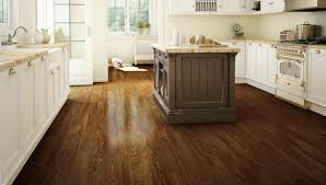 Images Of Hardwood Floors The Best Hardwood Grade For Your Next Flooring Project