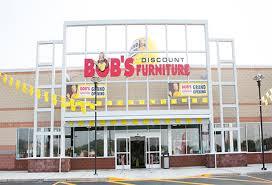 furniture store in wyomissing pa bob u0027s discount furniture