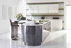 kitchen design service for cambridgeshire the kitchen magician