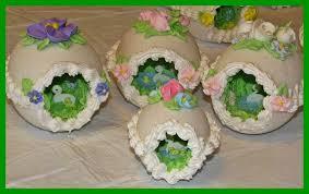 panoramic sugar easter eggs panorama sugar easter eggs one of my most most treasured memories