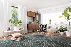10 x 12 area rugs cheap lovely 10 12 area rug 49 photos home improvement