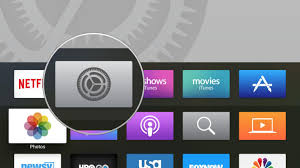how to make your apple tv or ipad a home hub imore